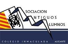 Inscríbete en la Asociación de Antiguos Alumnos de Jesuitas