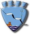 Colegio Inmaculada Jesuitas de Alicante
