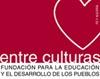 Entreculturas. ONGD Jesuita para la Educación y el Desarrollo