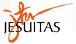 Compañía de Jesús en España