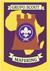 Grupo Scout Mafeking del Colegio Inmaculada Jesuitas de Alicante