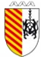 Federación Española de Asociaciones de Antiguos Alumnos de Jesuitas