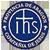 Compañía de Jesús de la Provincia de Aragón