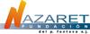 Nazaret. Fundación del Padre Fontova, s.j.