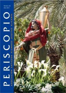 (portada) PERISCOPIO 2011.pdff