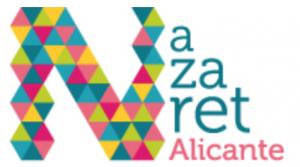 Colegio-Nazaret-Alicante