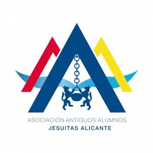aaa_jesuitas_logo-color